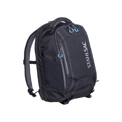 Image from Stahlsac Steel Wet and Dry Backpack