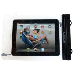 Image from DryCASE Tablet Waterproof Case