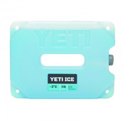 Image from YETI ICE 4LB -2C