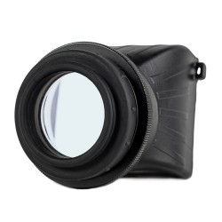 Image from Fantasea UMG-02 LCD 2.3X Magnifier Lens