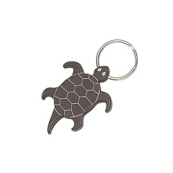Image from Turtle Bottle Opener Keychain