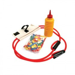 Image from Slingking 3 Person Waterballoon Launcher