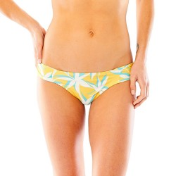 Image from Carve Cardiff UPF 50+ Swim Bottom (Women's)