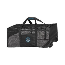 Image from ScubaPro Mesh N Roll Gear Bag