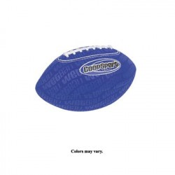 Image from Wet Products Football Large
