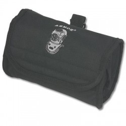 Image from Deluxe Scuba Mask Pouch Protector