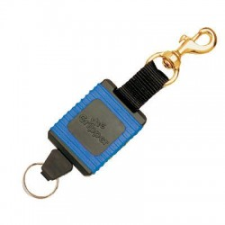 Image from Max Force Gripper with Brass Clip