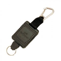 Image from Max Force Gripper with Carabiner