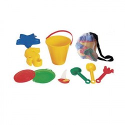 Image from Sand Toy Set
