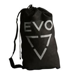 Image from EVO Mesh Shoulder Bag