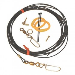 Image from Spearfishing Specialties Speed Load Kit