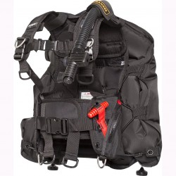 Image from Zeagle Ranger Jr Kid's Scuba BCD