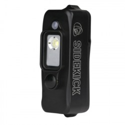 Image from Light and Motion Sidekick Floodlight (600LM)