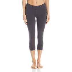 Image from TYR Kalani +50 UPF Capri Pants (Women's)