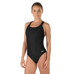 Image from Speedo Core Super Pro Back 1 Piece Bathing Suit (Women's)