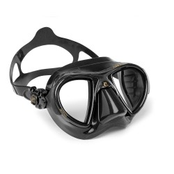 Image from Cressi Nano Black Mask