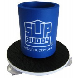 Image from paddleboard koozie