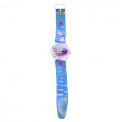 Image from  Disney Finding Dory Quartz Analog Watch (Kids')