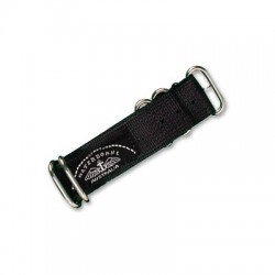 Image from Waterbourne Replacement Dive Watch Band 3/4 inch