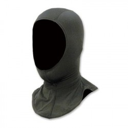 Image from EVO Lycra Dive Hood