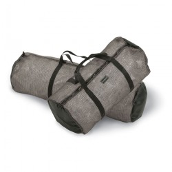 Image from Armor Nautical 29* Duffel Bag