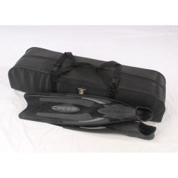 Image from Armor Freedive Duffel Bag