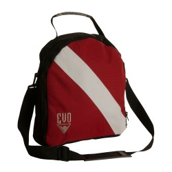 Image from EVO Scuba Regulator Bag