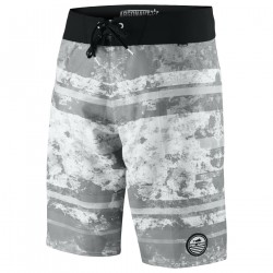 "Image from PELAGIC Argonaut 22"" Boardshorts (Men's)"