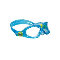 Image from Aqua Sphere Seal Kid 2 Swim Mask