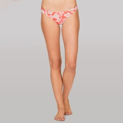Image from Amuse Society Ambra Cheeky Bikini Bottom (Women's)