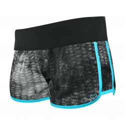 Image from Pelagic Women's OceanFlex Active Shorts