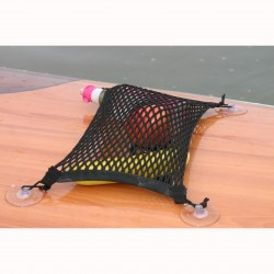 Image from Adventure Pockets SUP Pocket Net for Paddle Boards
