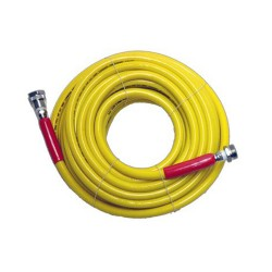 Image from Air Line TR40 Tank Regulator Hose