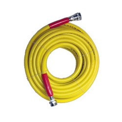 Image from Air Line 100' Hose Extension
