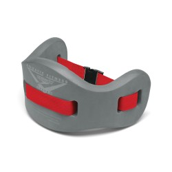 Image from speedo aqua fitness jog belt