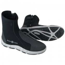 Image from Aqua Lung Manta Dive Boots