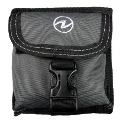 Image from Aqua Lung Removable Trim Pocket
