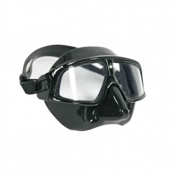 Image from Aqua Lung Sphera Freediving Mask Alternate