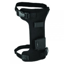 Image from Aqua Lung Neoprene Leg Strap
