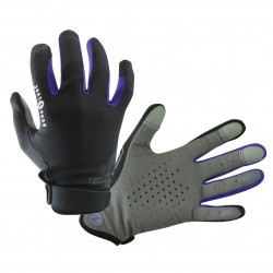 Image from Aqualung Women`s Cora Glove