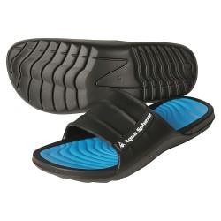 Image from Aqua Sphere Wave Slide Sandal