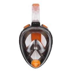 Image from Ocean Reef Aria Full Face Snorkeling Mask