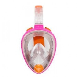 Image from Ocean Reef Aria Full Face Mask XS