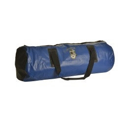 Image from Armor Dry Duffle Bag