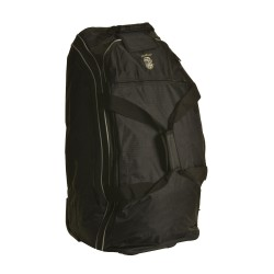 Image from Armor Light Scuba Gear Luggage Rolling Bag