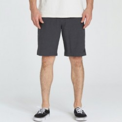 "Image from Billabong Crossfire X Submersible 21"" Shorts (Men's)"