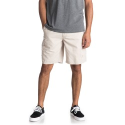 "Image from Quiksilver Waterman Maldive 20"" Chino Shorts (Men's)"