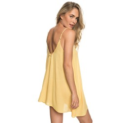 Image from Roxy Softly Love Dress (Women's)