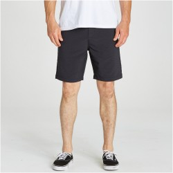 "Image from Billabong Surftrek Wick 21"" Boardshort (Men's)"
