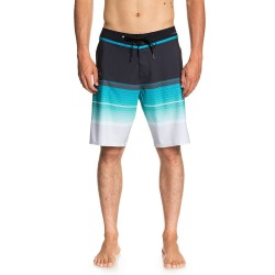 "Image from Quiksilver Highline Slab 20"" Boardshorts (Men's)"